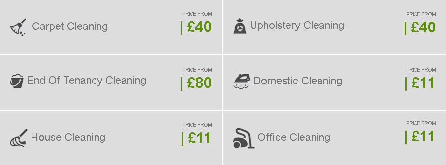Best Value for House Cleaning in Brompton, SW10